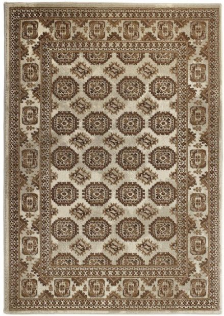 Origin Mazrahi Rug - Natural